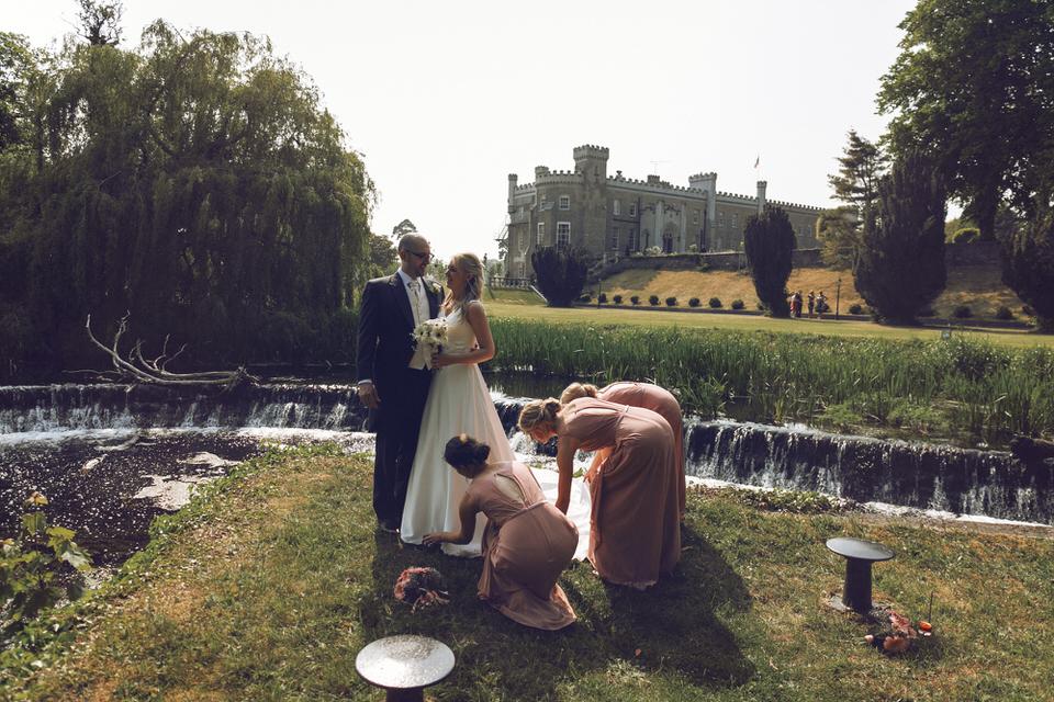 Wedding_photographer_South_Dublin_058.jpg