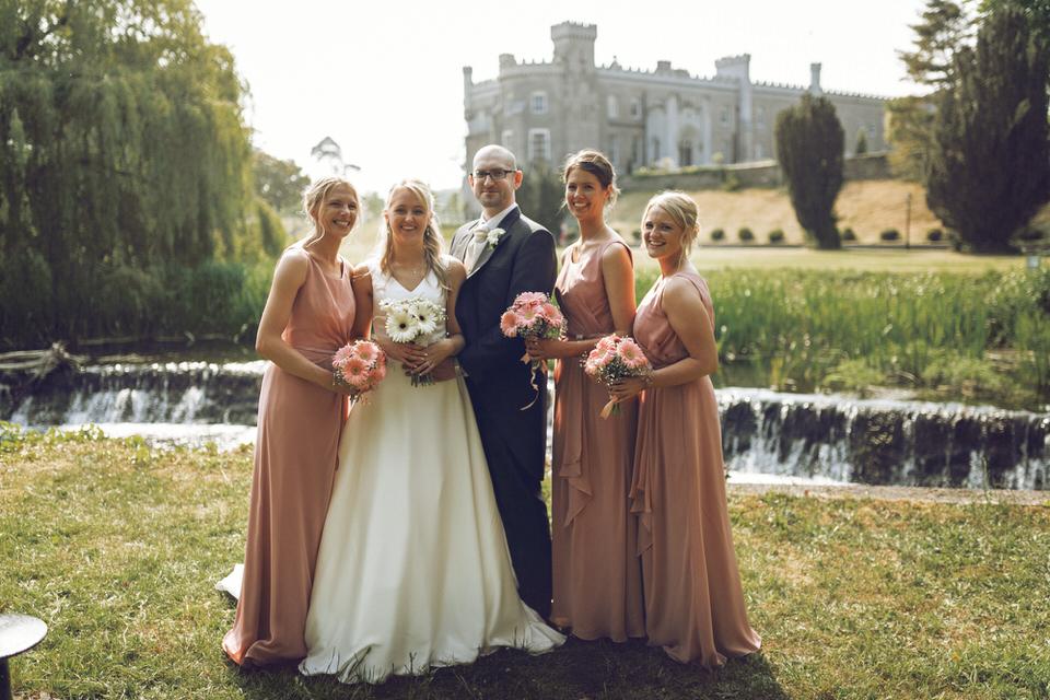 Wedding_photographer_South_Dublin_059.jpg