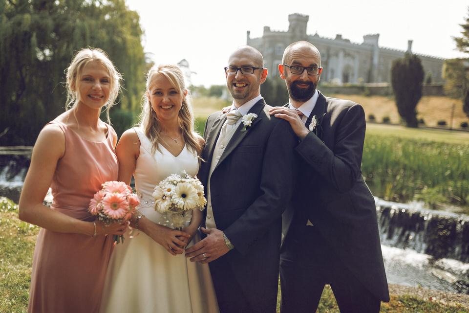 Wedding_photographer_South_Dublin_061.jpg