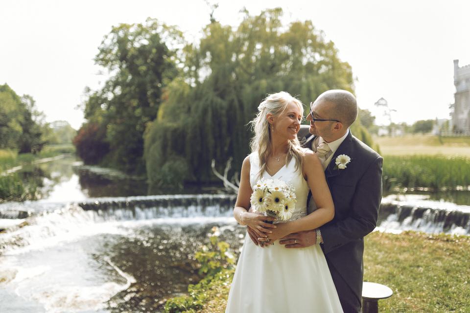 Wedding_photographer_South_Dublin_063.jpg