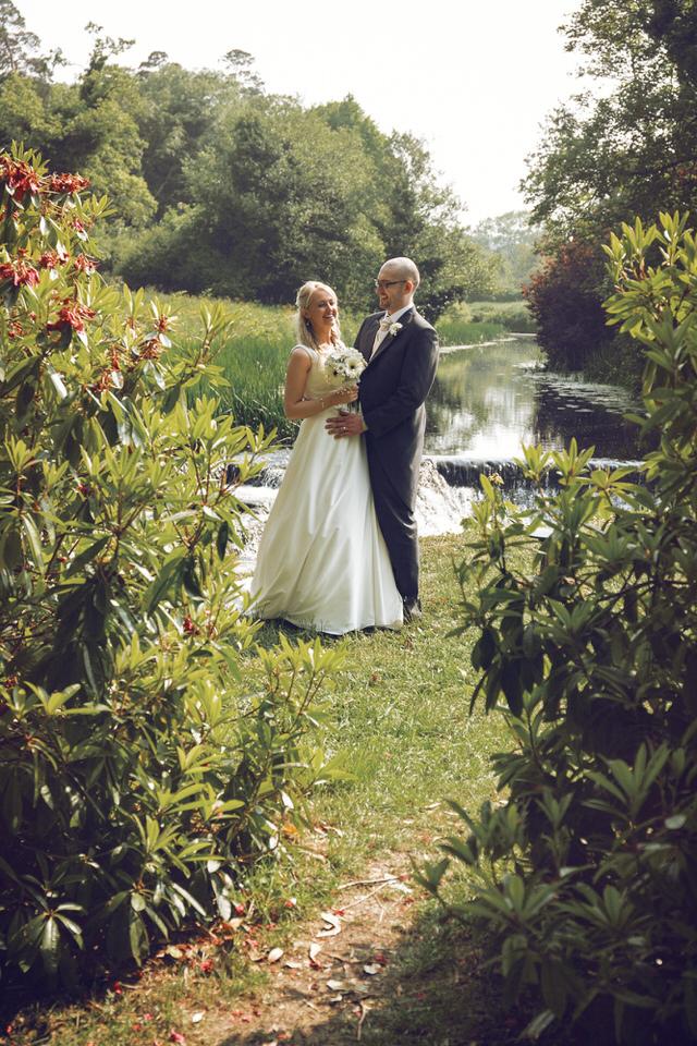Wedding_photographer_South_Dublin_064.jpg