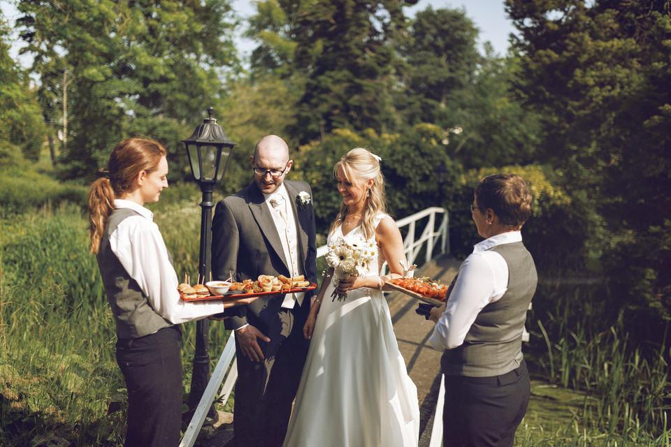 Wedding_photographer_South_Dublin_069.jpg