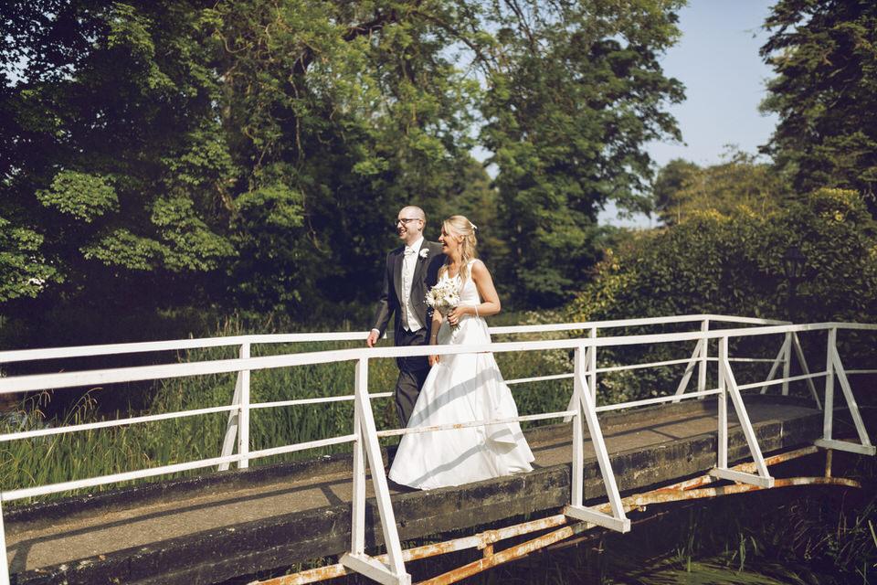 Wedding_photographer_South_Dublin_068.jpg