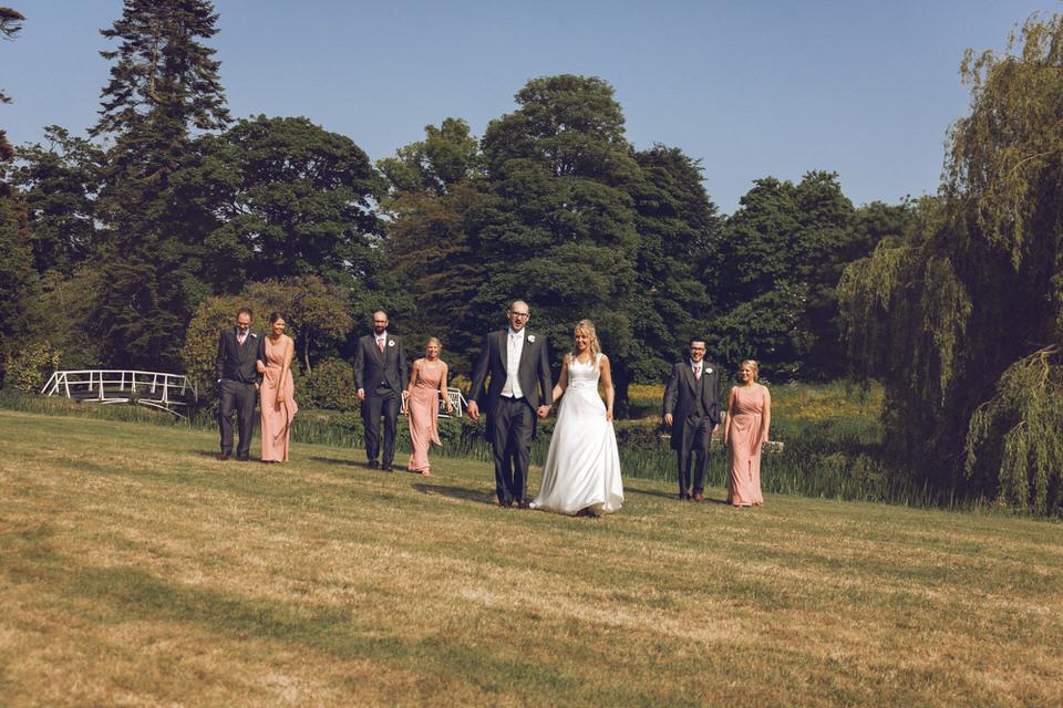Wedding_photographer_South_Dublin_070.jpg