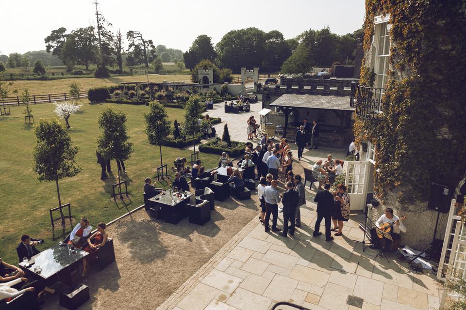 Wedding_photographer_South_Dublin_072.jpg