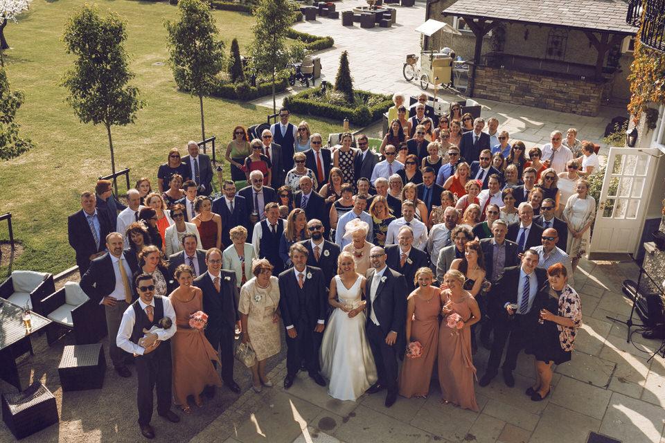 Wedding_photographer_South_Dublin_075.jpg