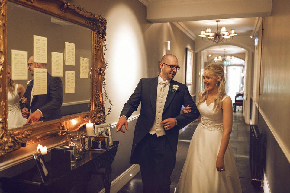 Wedding_photographer_South_Dublin_077.jpg