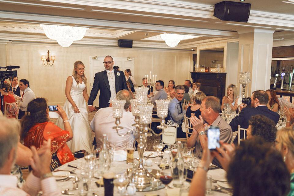 Wedding_photographer_South_Dublin_078.jpg