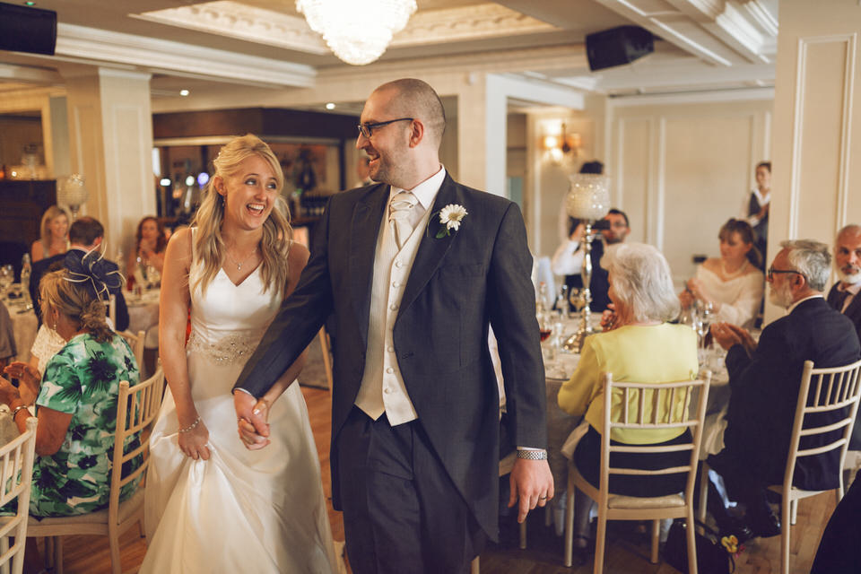 Wedding_photographer_South_Dublin_079.jpg