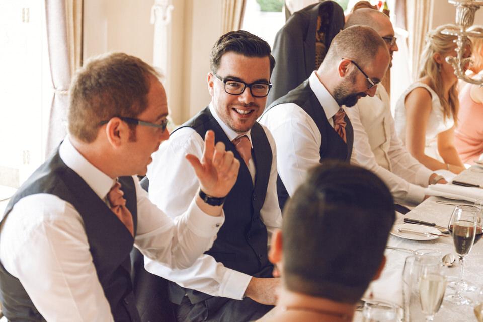 Wedding_photographer_South_Dublin_080.jpg