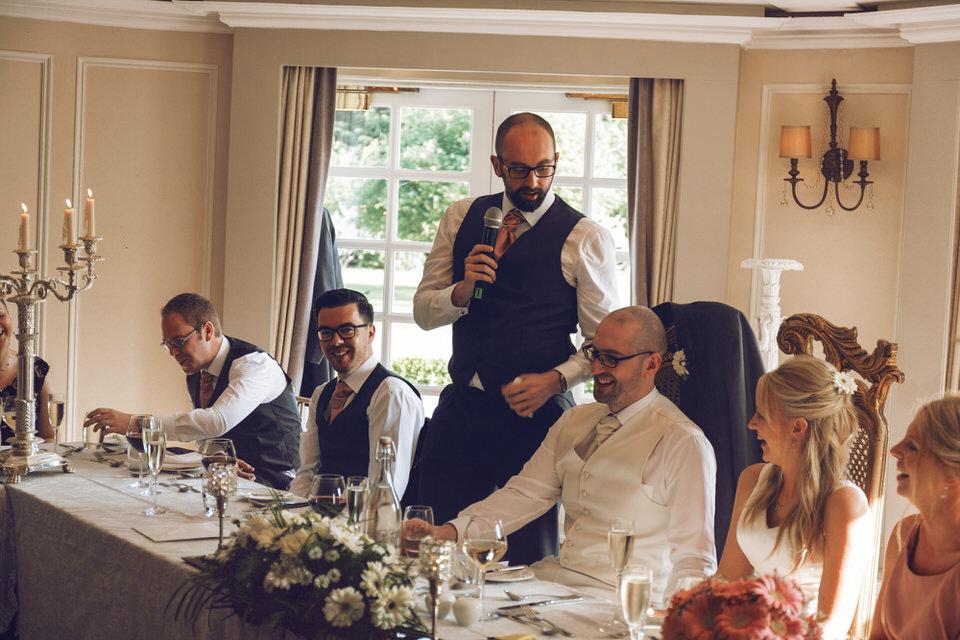 Wedding_photographer_South_Dublin_083.jpg