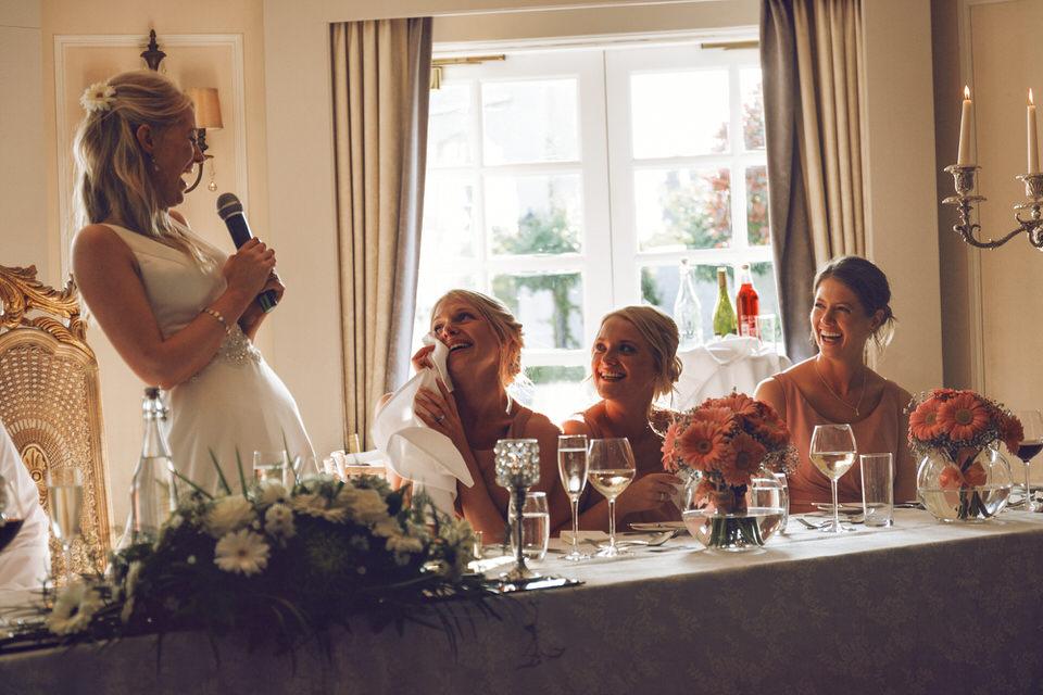 Wedding_photographer_South_Dublin_087.jpg