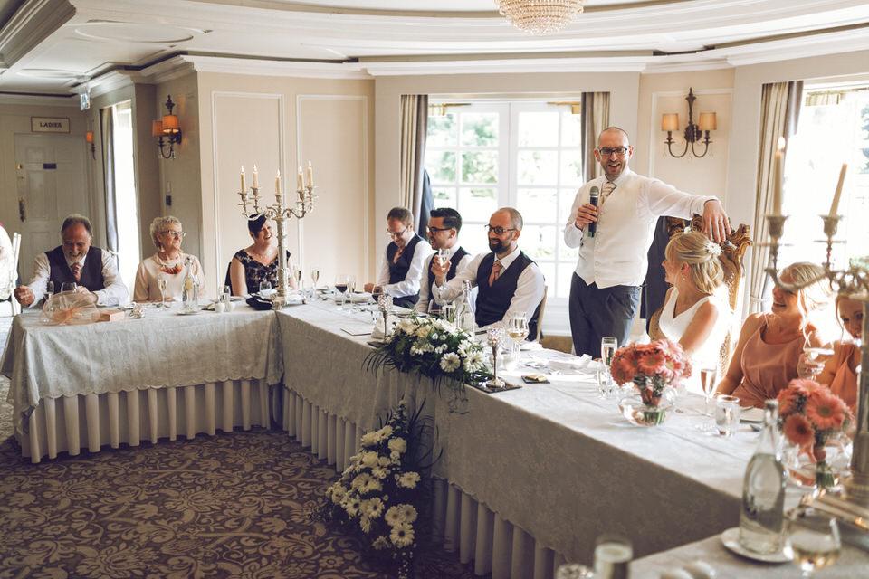 Wedding_photographer_South_Dublin_088.jpg
