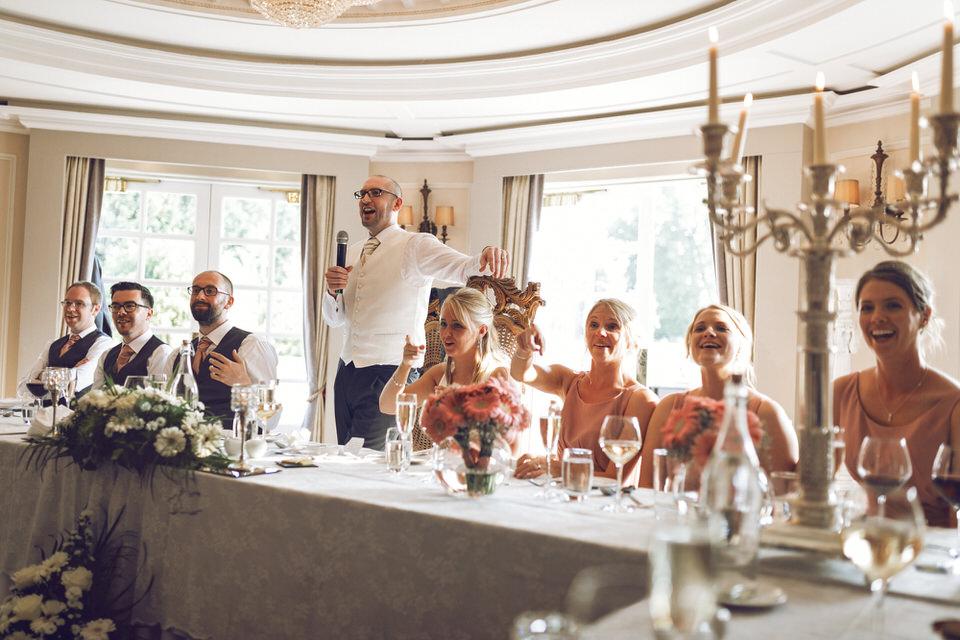 Wedding_photographer_South_Dublin_089.jpg