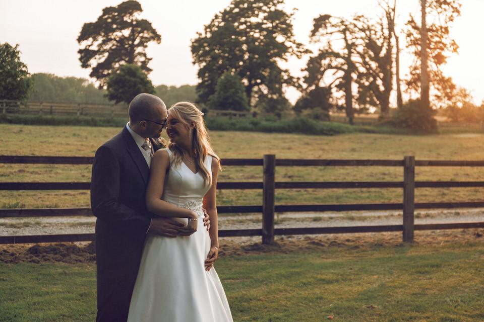 Wedding_photographer_South_Dublin_092.jpg