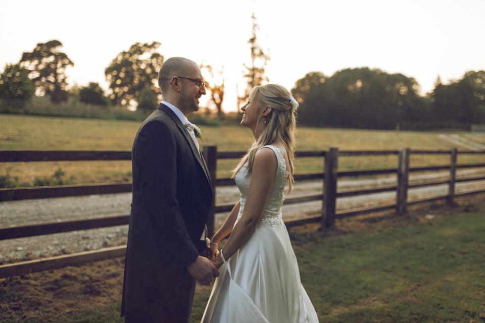 Wedding_photographer_South_Dublin_091.jpg