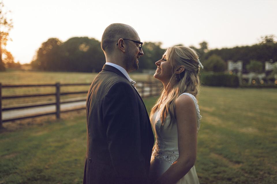 Wedding_photographer_South_Dublin_094.jpg