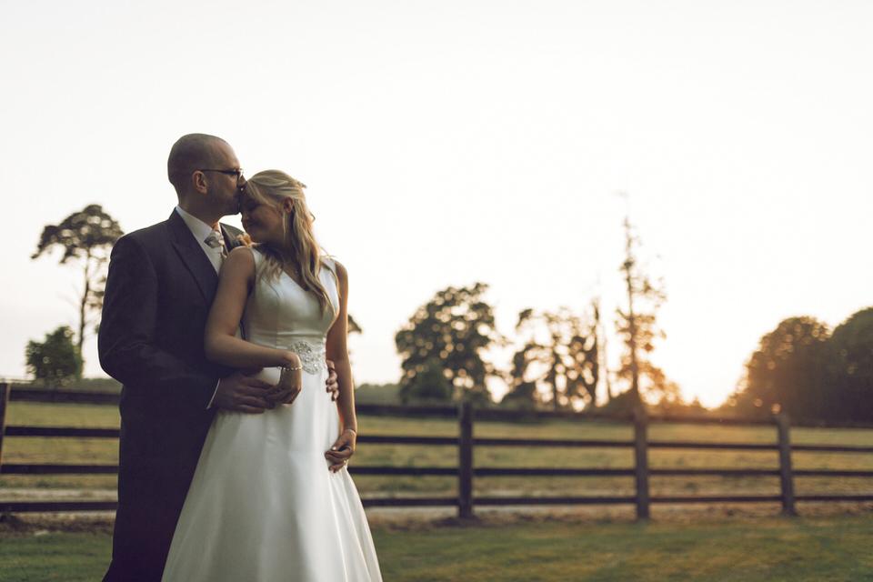 Wedding_photographer_South_Dublin_093.jpg