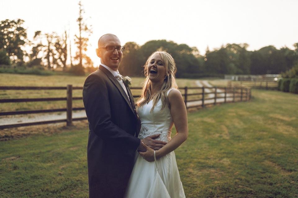 Wedding_photographer_South_Dublin_095.jpg