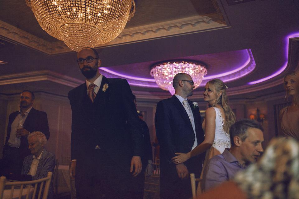 Wedding_photographer_South_Dublin_097.jpg