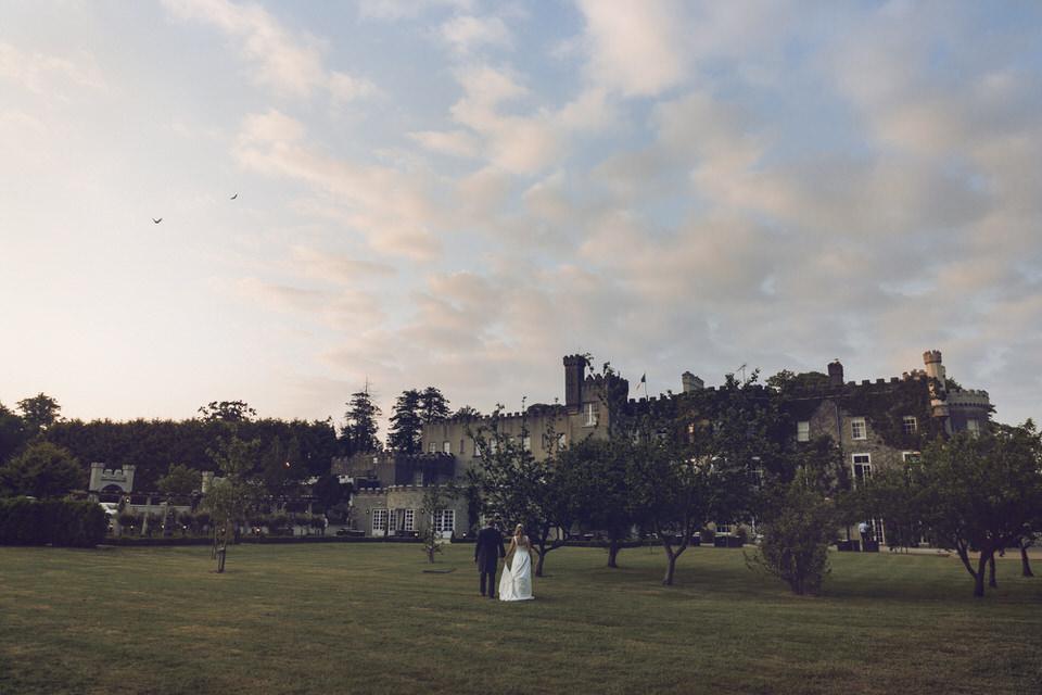 Wedding_photographer_South_Dublin_096.jpg