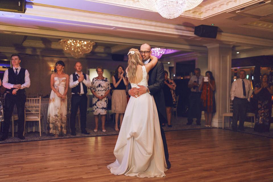 Wedding_photographer_South_Dublin_099.jpg