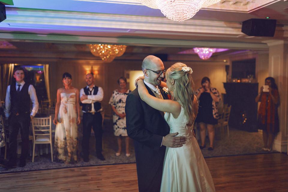 Wedding_photographer_South_Dublin_100.jpg