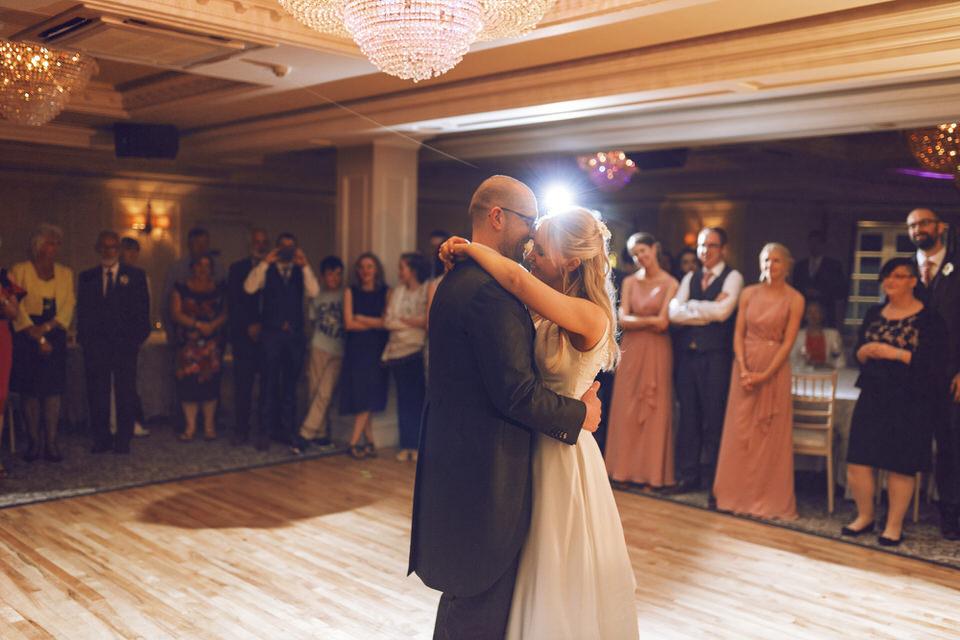 Wedding_photographer_South_Dublin_101.jpg