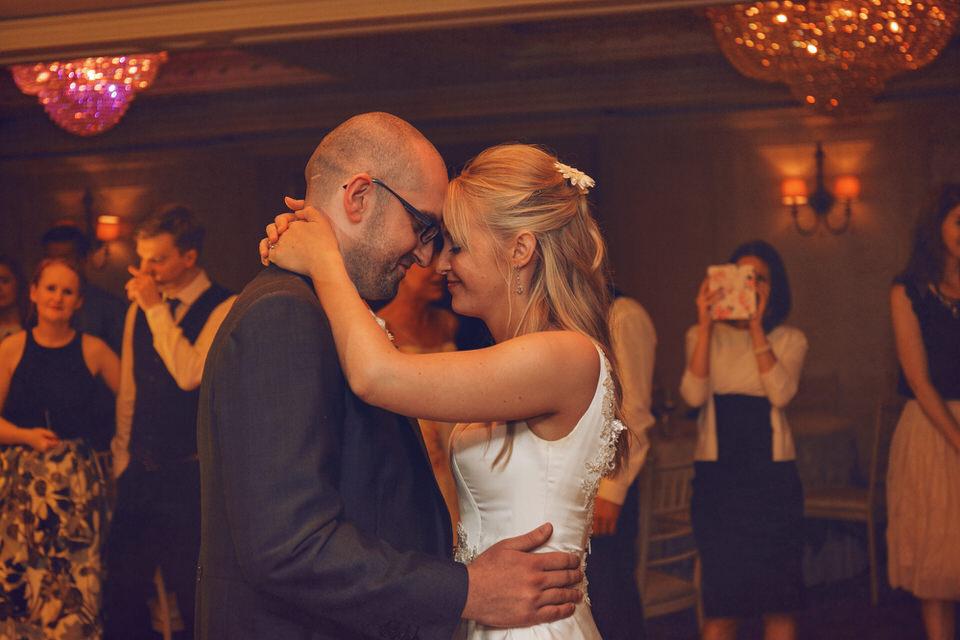 Wedding_photographer_South_Dublin_102.jpg