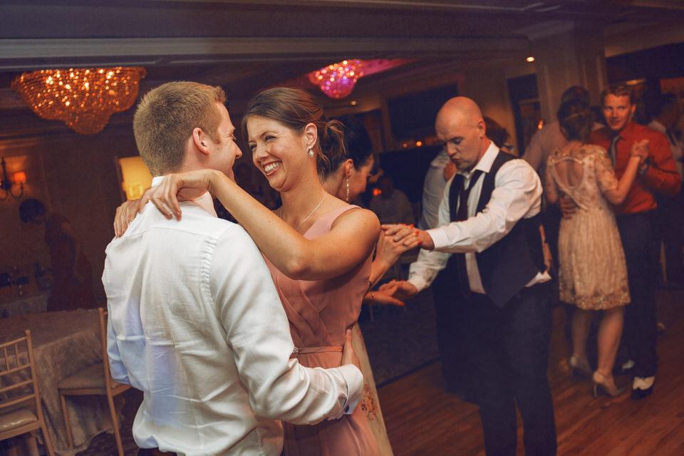 Wedding_photographer_South_Dublin_104.jpg