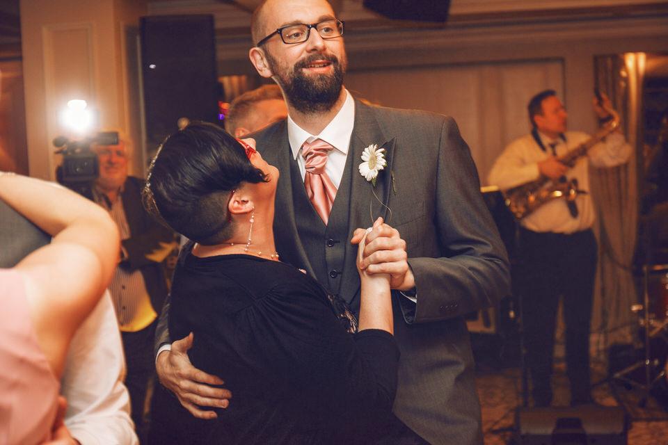 Wedding_photographer_South_Dublin_103.jpg