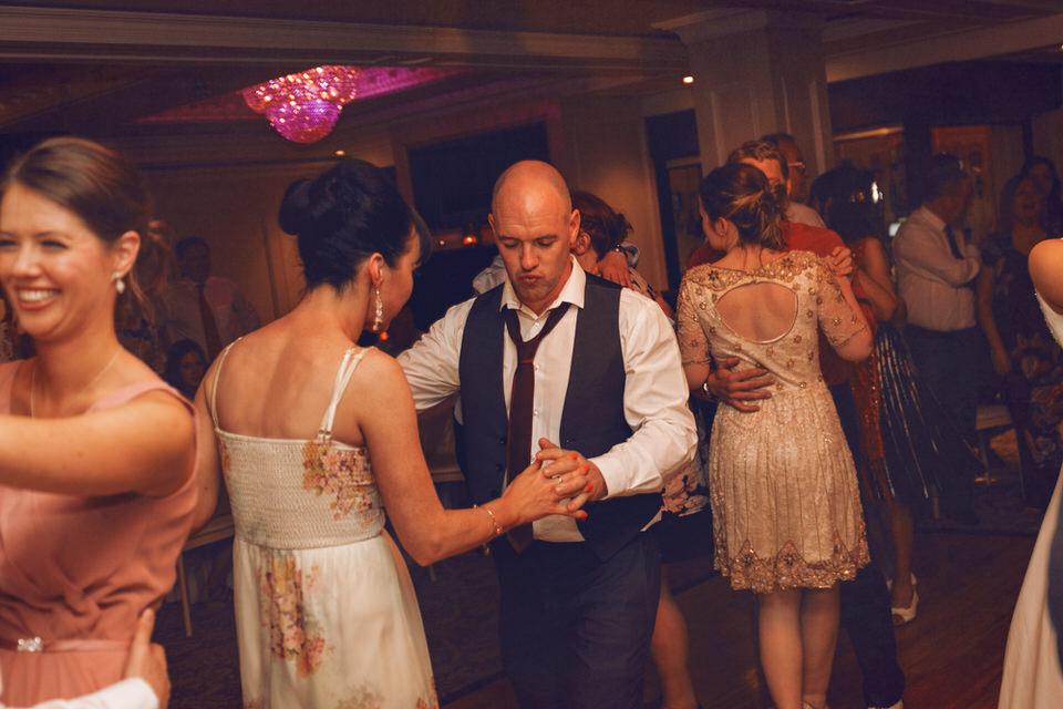 Wedding_photographer_South_Dublin_105.jpg