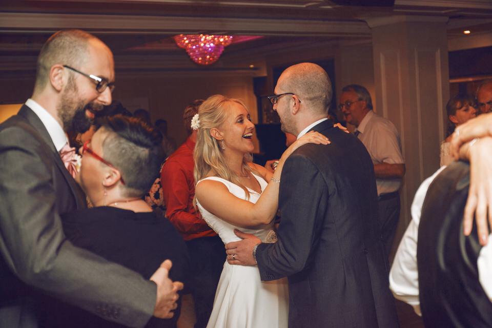 Wedding_photographer_South_Dublin_106.jpg