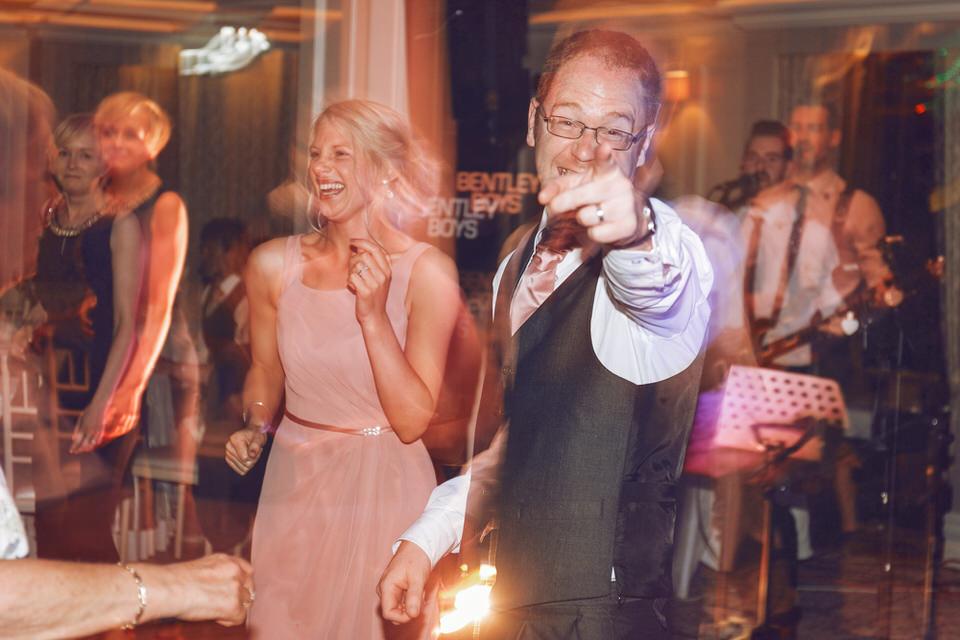 Wedding_photographer_South_Dublin_108.jpg