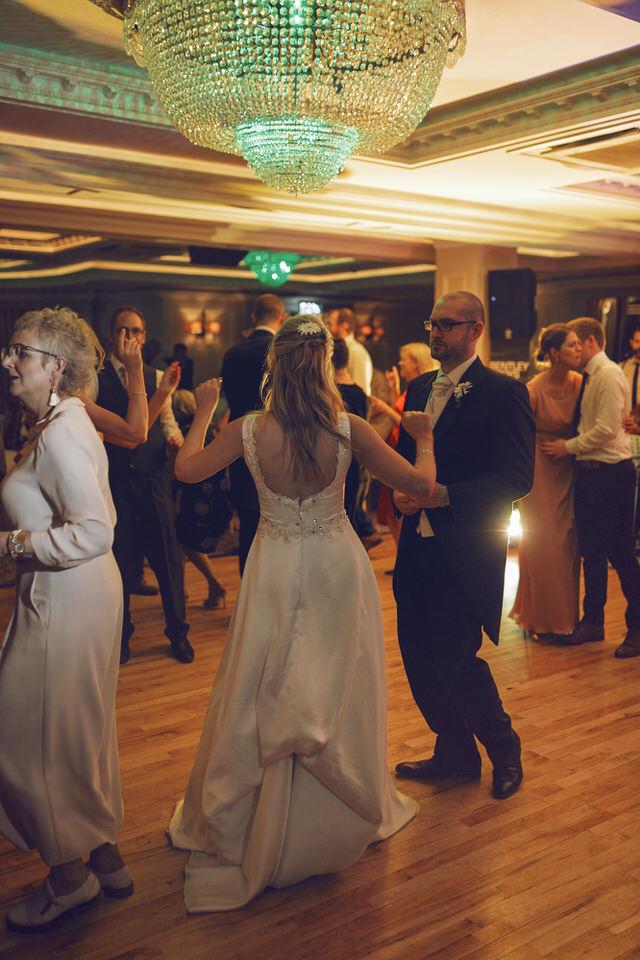 Wedding_photographer_South_Dublin_107.jpg