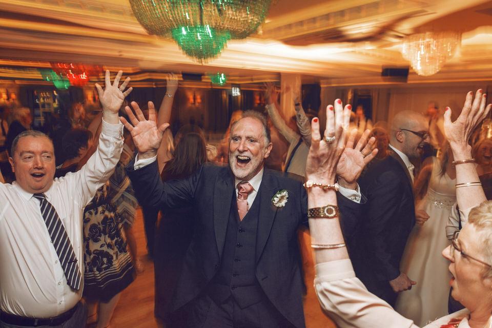 Wedding_photographer_South_Dublin_110.jpg
