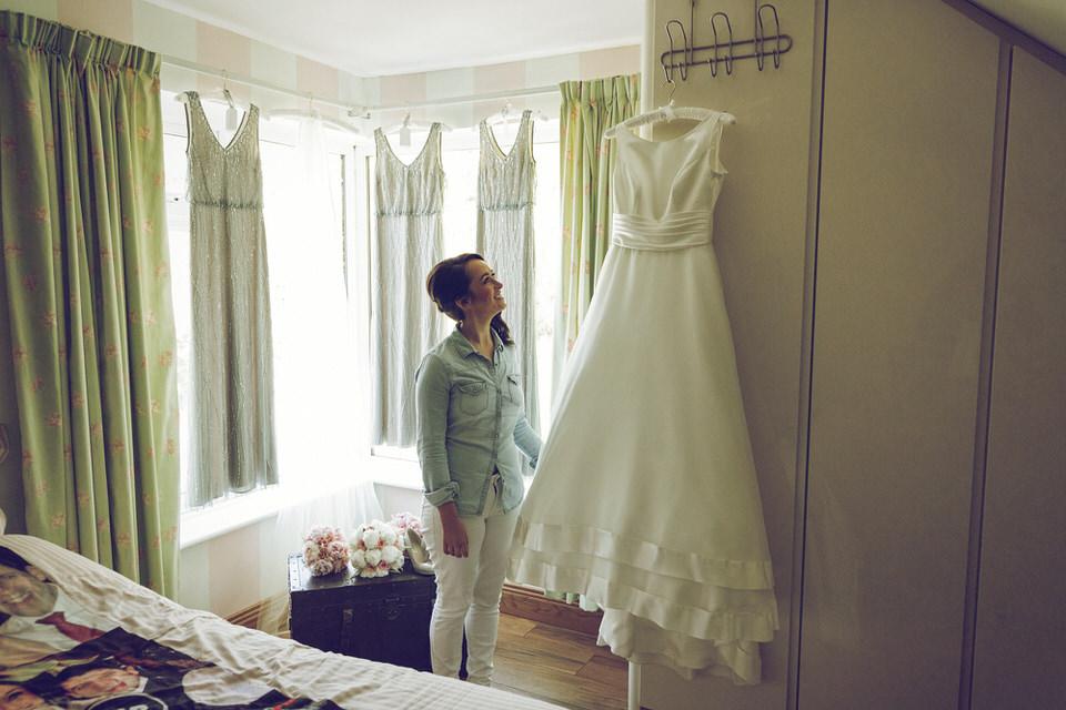 Clonabreany_wedding_photographer_006.jpg