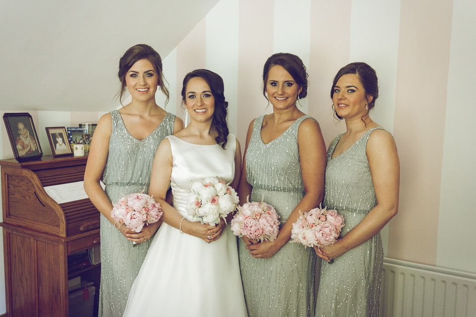 Clonabreany_wedding_photographer_011.jpg