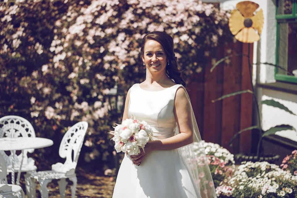 Clonabreany_wedding_photographer_013.jpg