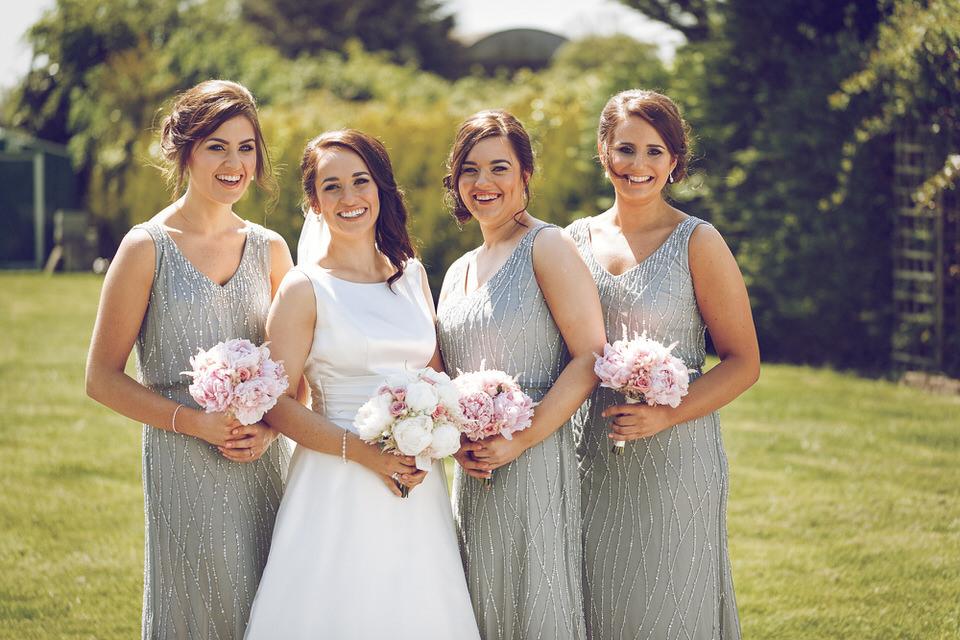 Clonabreany_wedding_photographer_014.jpg