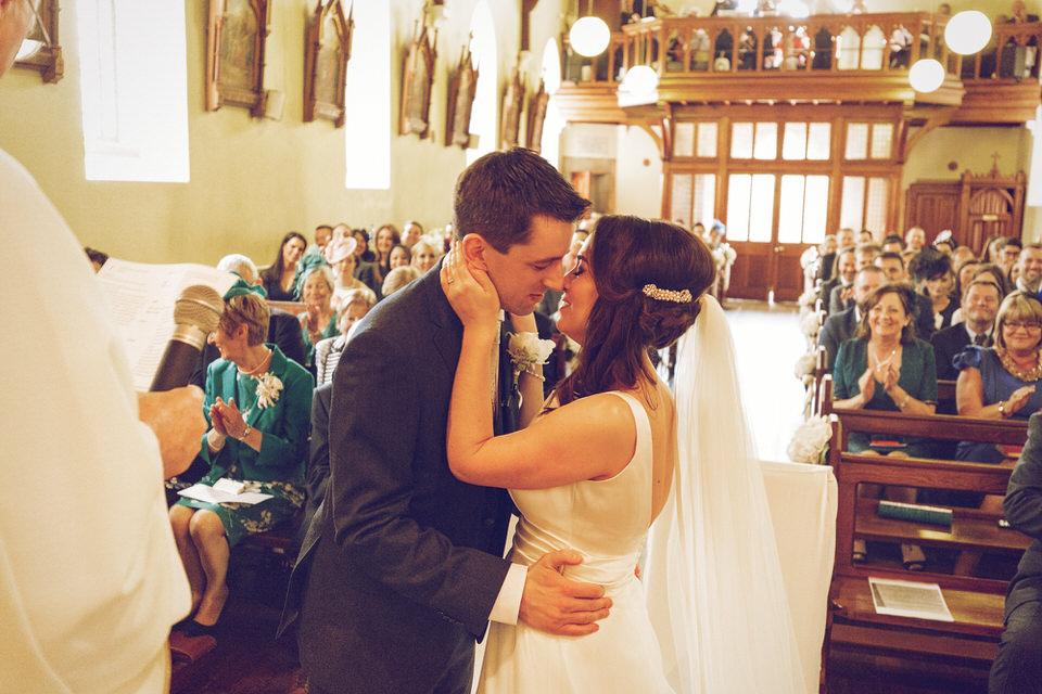 Clonabreany_wedding_photographer_019.jpg