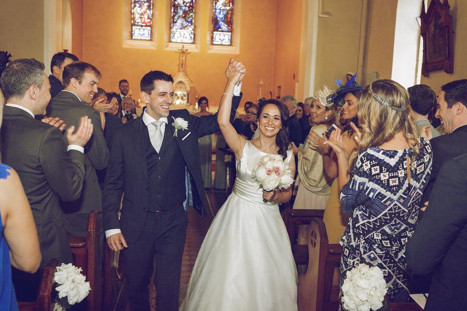 Clonabreany_wedding_photographer_021.jpg