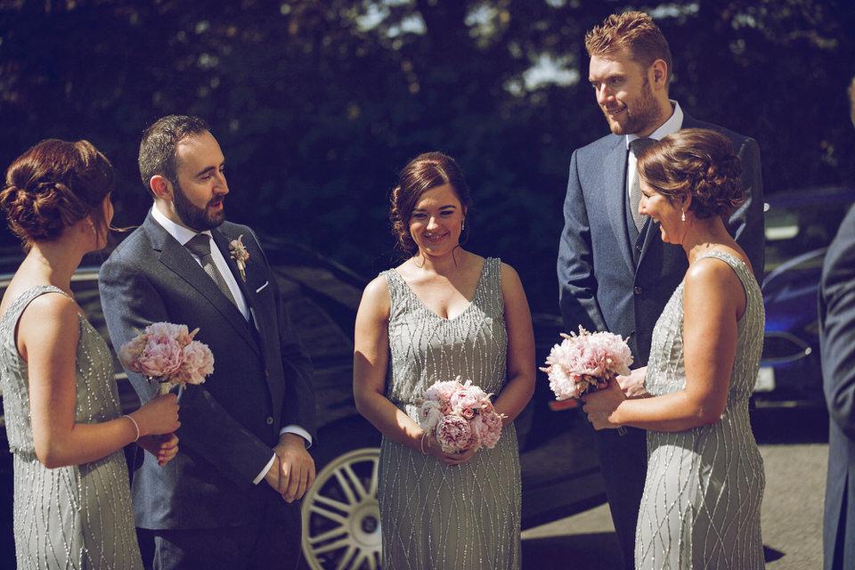 Clonabreany_wedding_photographer_023.jpg