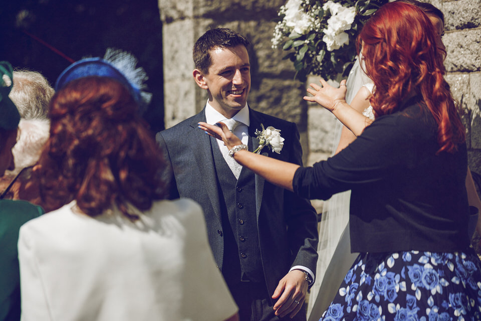 Clonabreany_wedding_photographer_024.jpg
