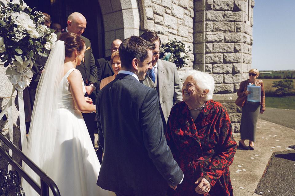 Clonabreany_wedding_photographer_025.jpg