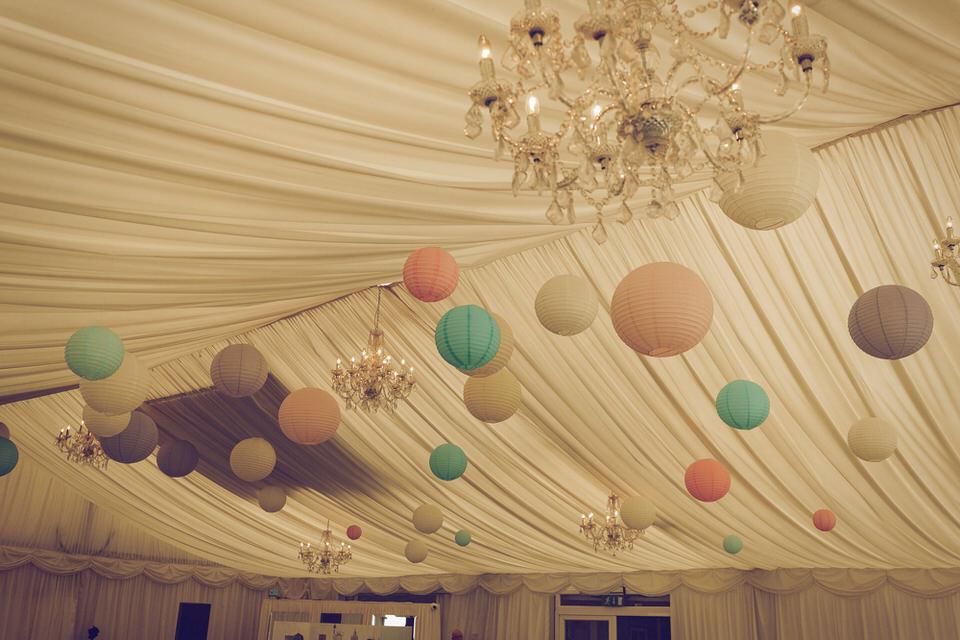 Clonabreany_wedding_photographer_031.jpg
