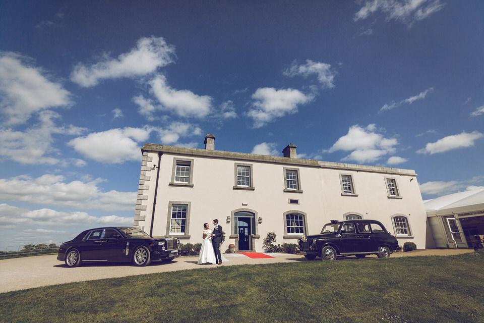 Clonabreany_wedding_photographer_032.jpg