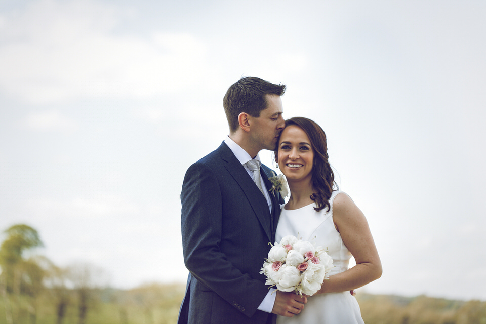 Clonabreany_wedding_photographer_038.jpg