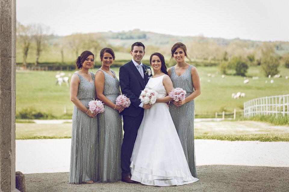 Clonabreany_wedding_photographer_039.jpg