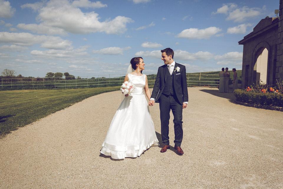 Clonabreany_wedding_photographer_040.jpg